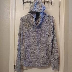 Athleta sweatshirt hoodie